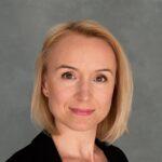Eva Chvalkovská