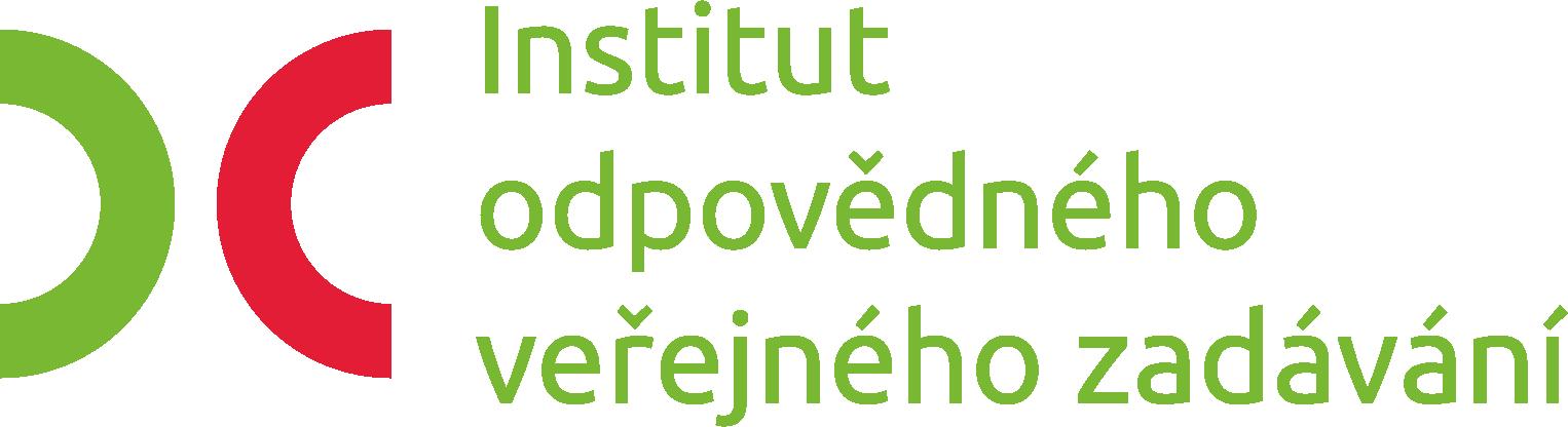 Institut odpovědného veřejného zadávání